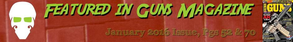 gunsmagazinebanner-942x135.png