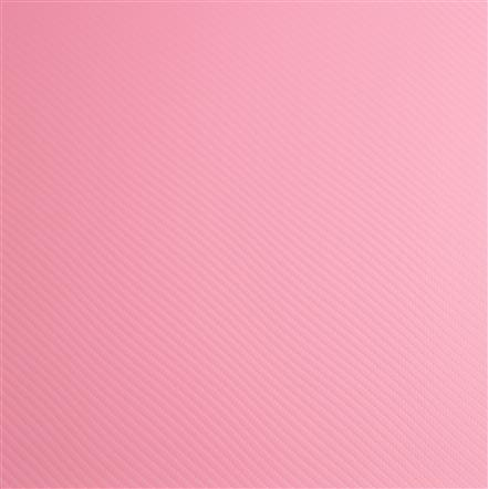 swatches/swatch-cf-pink.jpg