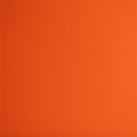 swatches/swatch-hunter-orange.jpg