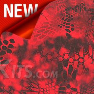 swatches/swatch-kryptekX-emt-red-new.jpg