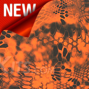 swatches/swatch-kryptekX-hunter-orange-new.jpg