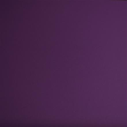 swatches/swatch-purple-haze.jpg