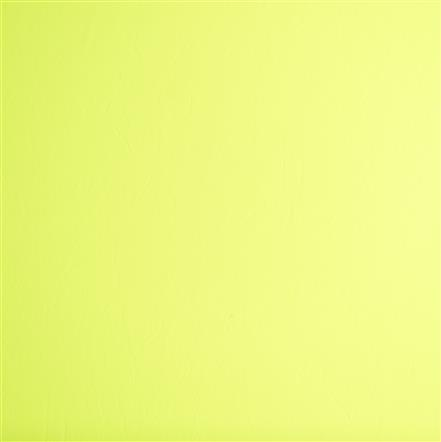 swatches/swatch-safety-yellow.jpg