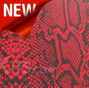 swatches/swatch-snakeskin-red-new.png