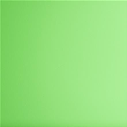 swatches/swatch-zombie-green.jpg