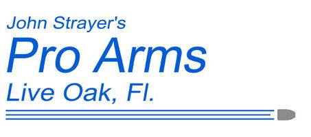 cropped-pro-arms-logo.jpg