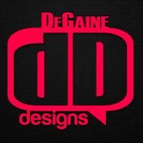 degainedesigns-logo-red-300x300.jpg