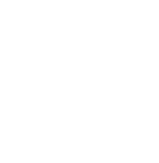 shootsteelwhite.png